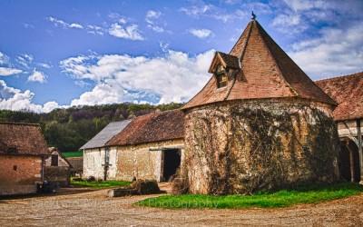 French Farm 3